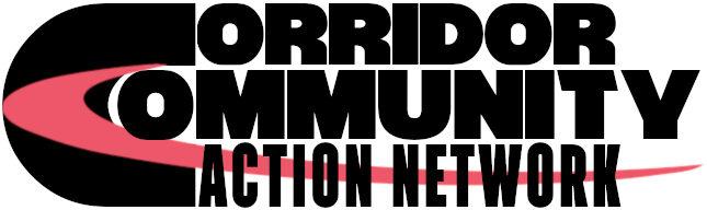 CorridorCAN | Making Iowa's Corridor Better Together